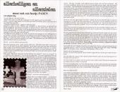 Valentinusblad-jg67-2p16-17.jpg