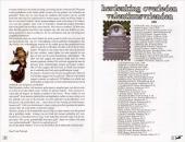 Valentinusblad-jg67-2p20-21.jpg