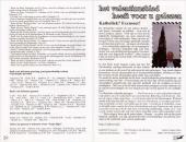 Valentinusblad-jg67-2p24-25.jpg