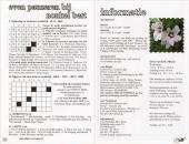 Valentinusblad-jg67-2p26-27.jpg