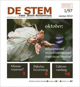 De_Stem_1-97.jpg