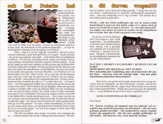 Valentinusblad-jg67-2p8-9.jpg